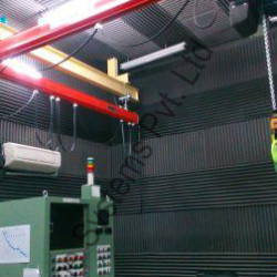 NVH-Test-cell-at-Car.-Mfg.co_.-11