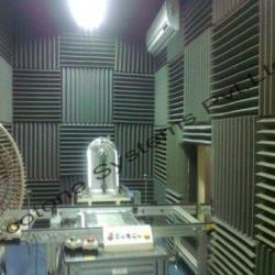 Noise-Chamber-for-Horiba1