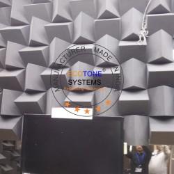 Noise Barrier manufacturer