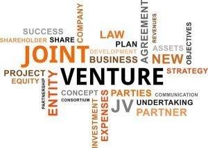 Ecotone - Joint Venture