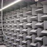 Sound Test Chambers